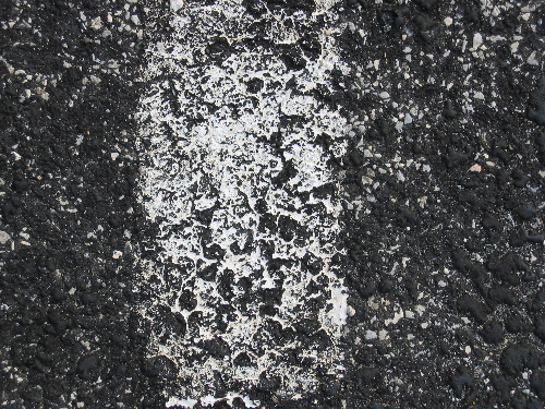 white paint tarmac 2.jpg